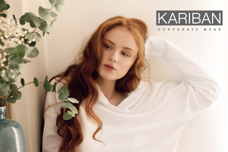 KARIBAN CATALOGUE 2014